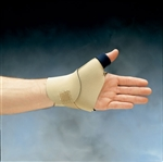 Norco Neoprene Thumb Support