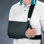 Norco Shoulder Immobilizer