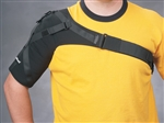 Acro™ ComforT Shoulder Support by ottobock