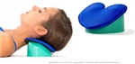 Kiss Life CranioCradle Home Therapy System