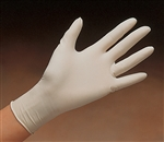North Coast Medical Sterile Exam Gloves -  Box of 50