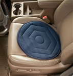 North Coast Medical Soft Swivel Seat Cushion