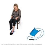 North Coast Medical Achieva Sock Assist - 2 Models Available