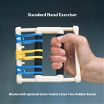 North Coast Medical Norco Hand Exerciser