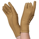 Isotoner Therapeutic Gloves - Full Finger