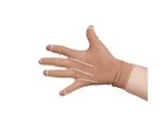 North Coast Medical Pediatric Bio-Form® Pressure Gloves