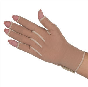 North Coast Medical Bio-Form® Pressure Gloves