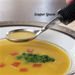 Good Grips Weighted Souper Spoon