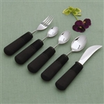 Good Grips Utensils, Non-Weighted