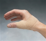 North Coast Medical Dema Wrap Self-Adherent Tape