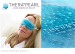 THERA°PEARL® Hot & Cold Therapy Gel Beads Pack