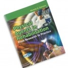 North Coast Medical Book: Physical Agents in Rehab 3rd Edition