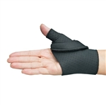 North Coast Medical Comfort Cool® Thumb CMC Abduction Orthosis