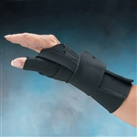 Wrist and Thumb CMC Splint by Comfort Cool®