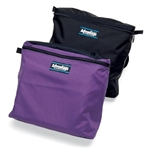 North Coast Medical Wheelchair Day Pack