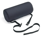 North Coast Medical Norco Lumbar Rolls - Strap Optional