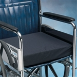 North Coast Medical Norco™ Wheelchair Cushions