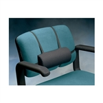 North Coast Medical Lumbar D-Roll