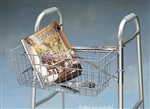 Adaptable Walker Basket by Norco
