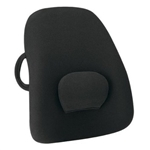 ObusForme Lowback Backrest Support