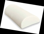 ObusForme Memory Foam Position Pillow