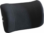 ObusForme Side to Side Lumbar Support w/ Massage