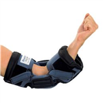 Ongoing Care Solutions, Inc DynaPro™ Flex Elbow
