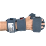Ongoing Care Solutions, Inc DynaPro™ Finger Flex