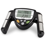 Fat Loss Monitor - Track BMI & Body Fat Percentage