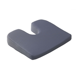 OPTP Coccyx Seat Cushion