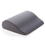 OPTP Mulligan Seating Concept Density Cushions