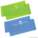 OPTP Franklin Method Resistance Band