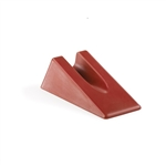 OPTP Mobilization Wedge - Red