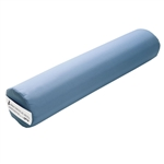 OPTP The Original McKenzie Cervical Roll
