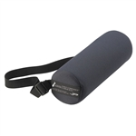 OPTP McKenzie Early Compliance Lumbar Roll