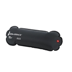 OPTP McKenzie Airback Inflatable Roll