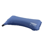 McKenzie Self-Inflating Airback Back Support