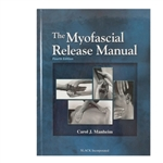 OPTP The Myofascial Release Manual 4th Ed