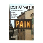 OPTP Painful Yarns Book