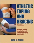 OPTP Athletic Taping & Bracing