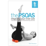 OPTP The Psoas - Integrating your Inner Core