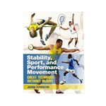 OPTP Stability, Sport and Performance Movement