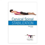 OPTP Cervical Spinal Stabilization Exercises