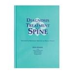OPTP Diagnosis & Treatment of the Spine