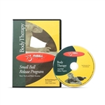 OPTP Body Therapy Small Ball Release DVD