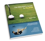 OPTP The Golfer's Guide to Pilates