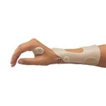 Orfit® Radial Wrist Extension Splint