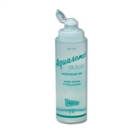 Parker Labs Aquasonic Clear Ultrasound Gel - .25 L Bottle