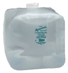 Parker Labs Aquasonic Clear Ultra Sound Gel - 5 Liter