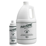 Parker Labs Polysonic Ultrasound Lotion with Aloe Vera - 1 Gal.